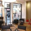 Abtretung des Pachtrechts - Boutique - 80 m2 - Paris 18ème