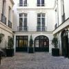 出租 - 办公处 - 240 m2 - Paris 2ème