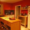 Maison / villa corps de ferme à cattenom Cattenom - Photo 12