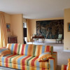 Deluxe sale - Apartment 5 rooms - 149 m2 - Neuilly sur Seine