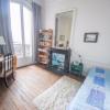 Appartement appartement 6 pièces - pont cardinet Paris 17ème - Photo 3