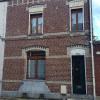 Maison / villa maison 5 pièces Valenciennes - Photo 1