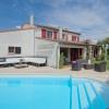 Maison / villa maison - 7 pièces - 167 m² St Sulpice de Royan - Photo 9