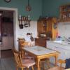 Viager - Maison de ville 7 pièces - 163 m2 - Equeurdreville Hainneville - Photo