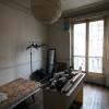 Appartement charmant appt 3 pièce (s) 47 m² au coeur du 11ème arrondi Paris 11ème - Photo 2