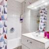 Appartement 6 pièces Courbevoie - Photo 9