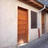 Appartement appartement Montchavin les Coches - Photo 9