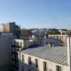 Appartement rue madeleine michelis Neuilly-sur-Seine - Photo 7