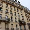 Verkoop  - Appartement 2 Vertrekken - 42,92 m2 - Paris 14ème
