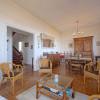 Maison / villa villa et sa dépendance - 8 pièces - 147 m² Royan - Photo 3