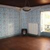 Maison / villa ferme à rénover St Macaire - Photo 3
