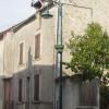 Maison / villa maison 4 pièces Viarmes - Photo 1