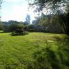 Terrain terrain 1062 m² Magny en Vexin - Photo 1