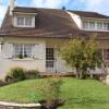 Продажa - дом 7 комнаты - 126,78 m2 - Meaux - Photo