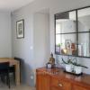 Maison / villa maison / villa 5 pièces Thoiry - Photo 5