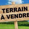 Vente - Terrain - 233 m2 - Etampes