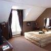 Investimento - Casa 7 assoalhadas - 161 m2 - Courdimanche - Photo