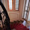 Location - Bureau - 15 m2 - Paris 8ème - Parties communes - Extérieur - Photo