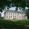 Deluxe sale - Chateau 14 rooms - 515 m2 - Compiègne