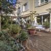 Maison / villa maison en copro Maisons-Laffitte - Photo 4