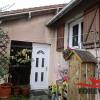 Vente - Maison / Villa 4 pièces - 69 m2 - Goussainville