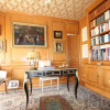 Appartement 6 pièces Cagnes sur Mer - Photo 6