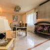 Maison / villa le lys lamorlaye Lamorlaye - Photo 5