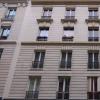 Appartement charmant appt 3 pièce (s) 47 m² au coeur du 11ème arrondi Paris 11ème - Photo 3