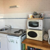 Appartement appartement Neuville de Poitou - Photo 3