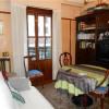 Продажa - квартирa 5 комнаты - 123 m2 - Бильбао