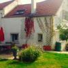 Maison / villa maison familiale Crespieres - Photo 7