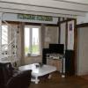 Maison / villa maison de pays nord-est de senlis Nery - Photo 4