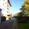 Appartement appartement La Ravoire - Photo 10