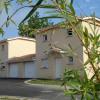 Location - Villa 3 pièces - 65,49 m2 - Saint Savin