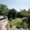 Maison / villa maison 6 pièces Antony - Photo 1