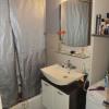 Appartement appartement f3 avec cour privative Valmestroff - Photo 2