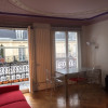 Appartement appartement 2 pièces Paris 9ème - Photo 2
