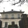 Maison / villa maison bourgeoise Argenteuil - Photo 1