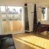 Vente - Appartement 4 pièces - 82,33 m2 - Paris 11ème