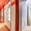 Appartement 5 pièces Paris 12ème - Photo 4