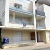 Appartement appartement récent Poitiers - Photo 7