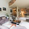 Maison / villa le lys lamorlaye Lamorlaye - Photo 2