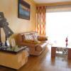 Appartement appartement verrières le buisson 3 pièce (s) 65.27 m² Verrieres le Buisson - Photo 2