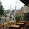 Contrato de compra e venda - Loja - 22 m2 - Honfleur - Photo
