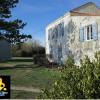 Revenda - Casa 6 assoalhadas - 179 m2 - La Rochelle