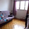 Revenda - Apartamento 3 assoalhadas - 69 m2 - Bonneuil sur Marne