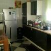 出租 - 住宅/别墅 5 间数 - 110 m2 - Saint Louis