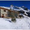 Maison / villa chalet Val d Isere - Photo 2