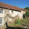 Verkoop  - boerderijwoning 4 Vertrekken - 72 m2 - Magny en Vexin