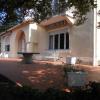 Vente - Maison de maître 12 pièces - 340 m2 - Labruguière - Photo